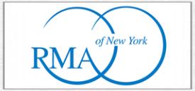 Reproductive Medicine Associates of New York