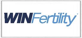 WINFertility