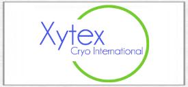 Xytex