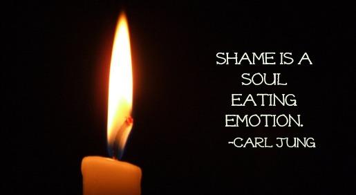 Shame-1