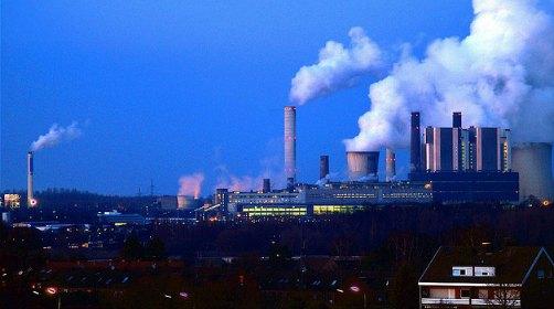 enviro-pollution