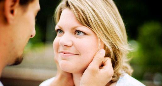 happy-infertile-couple