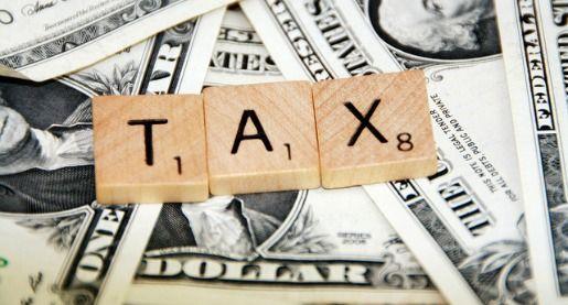 tax-credit-2014-show