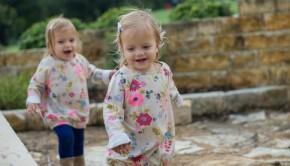 Twins-genetics-environment-radio-show
