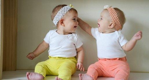 twins-genetics-radio-show