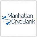 Manhattan CryoBank