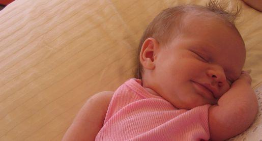 open-adoption-baby-radio-show