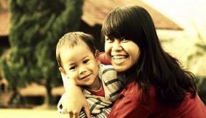 emotional responce to adoption