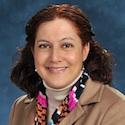 Andrea Braverman