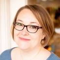 Dr. Michelle Ottey