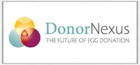 Donor Nexus