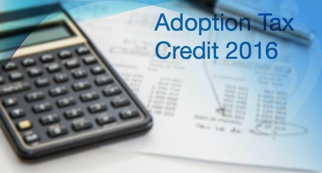 AdoptionTaxCredit_NoText33