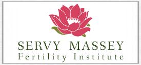 Servy-Massey Fertility Institute
