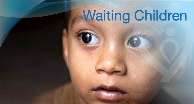 Waiting-Children-5