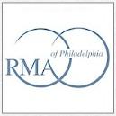RMA at Jefferson and RMA of Central Pennsylvania at PinnacleHealth
