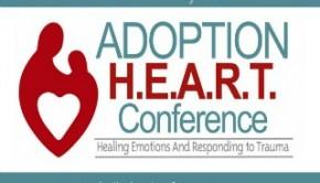 adoption-heart-social-share