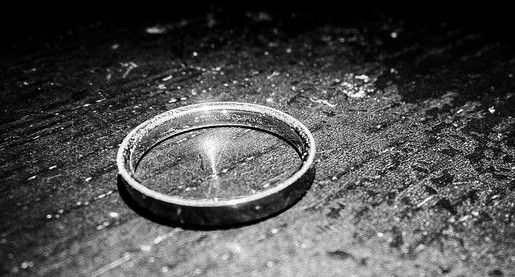 impact-divorce-adopted-children