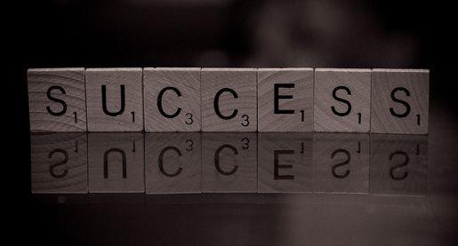 success-statistics-fertility-clinic-show