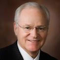 Dr David Adamson