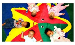 transracial adoptions