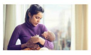 Kinship Adoption