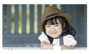 Health Issues In International Adoption