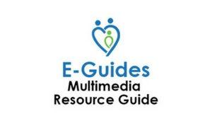 E-Guides