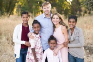 well-family-halls-jumbo