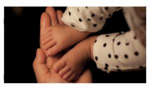 Adoption Disruptions