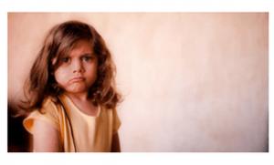parenting kids with challenging behavior