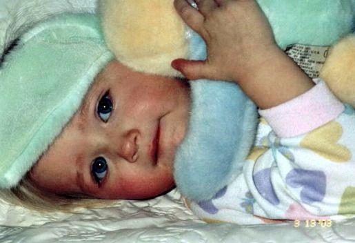 unexplained infertility cause