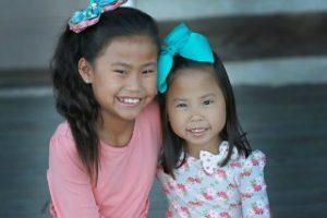 missouri-neighbors-half-sisters
