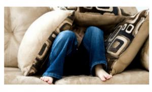 Childhood Psychiatric Disorders