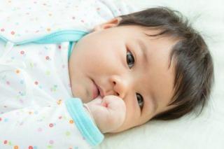 babies-remember-language