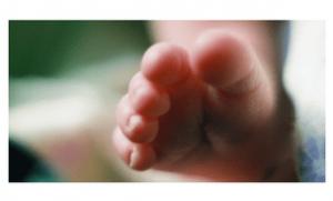 Adoptive Parenting