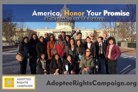 international adoptees being denied citizenship