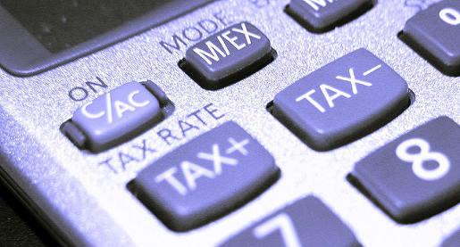 2017 Adoption Tax Credit information.