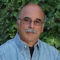 David Brodzinsky