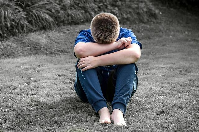 Understanding Loss in Foster Care