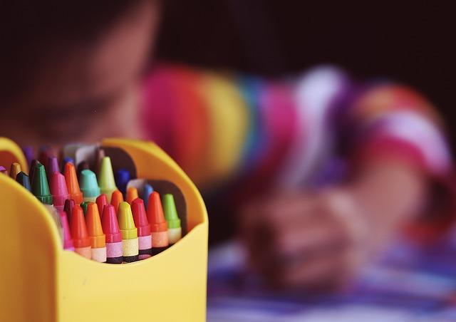 school issues for foster children