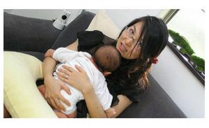 prenatal exposure to opiates