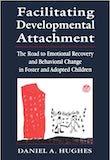Facilitating Developmental Attachment
