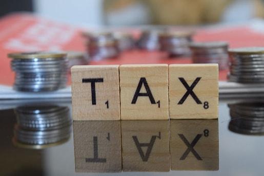 Adoption Tax Credit 2018 Updates