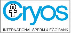 Cryos International