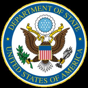 Haiti - Suspension of Adoptions Visa Processing