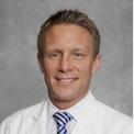 Dr. Alex Quaas