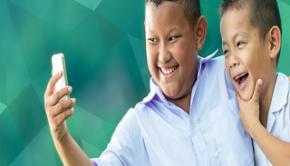 Vulnerable Children in a Digital Age study