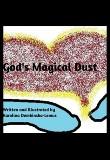 God's Magical Dust
