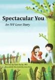Spectacular You
