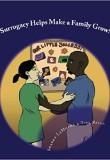 Surrogacy Helps Make a Family Grow (2)